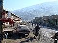 Chendavol market - panoramio.jpg