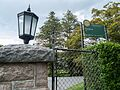 Chepstow mansion in Newport, Rhode Island sign.jpg