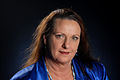 Cheryl Langdon-Orr (3347168095).jpg