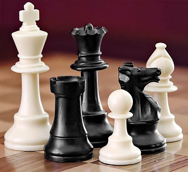 File:ChessSet.jpg