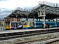 Chester - panoramio (31).jpg