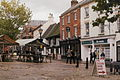 Chesterfield Market Place.jpg