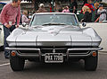 Chevrolet Corvette Sting Ray - Flickr - exfordy.jpg