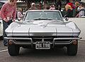 Chevrolet Corvette Sting Ray - Flickr - exfordy.jpg