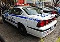 Chevrolet Impala NYPD Police (40838468323).jpg