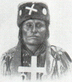 Cheyenne American Indian Mongoloid.png