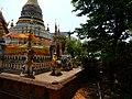 Chiang Mai, 2016 april - panoramio - Roma Neus (13).jpg