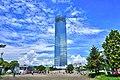 Chiba Port Tower 20160803.jpg