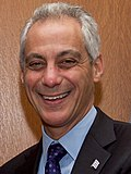 Chicago Mayor Emanuel (30500010931).jpg