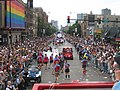 Chicago Pride Parade (2624907231).jpg