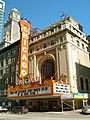 Chicago Theatre - panoramio.jpg