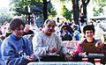 Chicago people (1993) - 8 (5949915).jpg