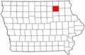 Chickasaw County Iowa.png