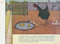 Chickenworld-12.png