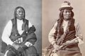 Chief Blue Horse and Chief Big Mouth.jpg
