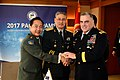 Chief of Staff of the Army featured photos 493736.jpg