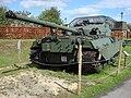 Chieftain Tank 1.jpg