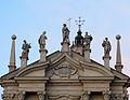 Chiesa S. Giovanni Battista timpano Busto Arsizio VA.JPG