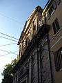 Chiesa del Voto di Modena dal basso.jpg