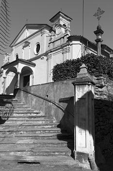 Chiesa di S. Lorenzo.jpg