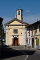 Chiesa di San Michele a Parabiago.jpg