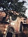Chiesa di Santa Chiara -Verona.jpg