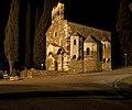 Chiesa di Santo Spirito di Gorizia - Night (2).jpg