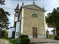Chiesa di Torre degli Alberi - panoramio.jpg
