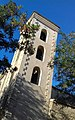 Chiesa madre a San Nicola di Bari.jpg