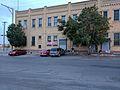 Chihuahuita El Paso 12.jpg