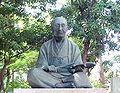 Chikamatsu2.jpg