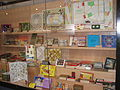 Childhood Museum - London - September 2008 (2962559042).jpg