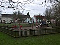 Children's Playground, Peverel Close - geograph.org.uk - 369094.jpg