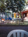 Children Area or Playground at Food Veranda Taman Dayu Pandaan, Pasuruan - panoramio.jpg