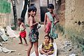 Children of Dhaka (8122307874).jpg
