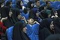 Children of Iran Of qom کودکان ایرانی، کودکان قمی 36.jpg