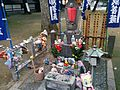 Children shrine in Kawagoe.jpg
