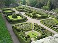 Chillingham Castle Garden.jpg
