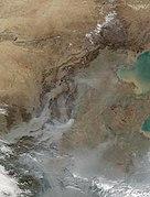 China.A2001313.0330.250m.jpg