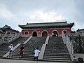 China IMG 2977 (29512442312).jpg