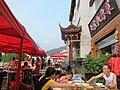 China IMG 3567 (29740879075).jpg