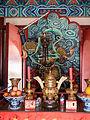 China Tianjin 5227628.jpg
