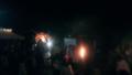 Chinalingala Sri Ramanavami 2018 seetha Ramula uregimpu 8.png