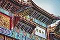 Chinatown, Washington, United States (Unsplash W NJEJY1maI).jpg