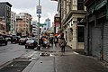 Chinatown (37938179152).jpg