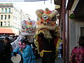 Chinese New Year Seattle 2009 - 11.jpg