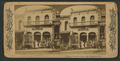 Chinese butcher shop, San Francisco, Cal, from Robert N. Dennis collection of stereoscopic views.png