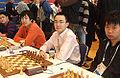 Chinese chess team.jpg