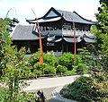 ChinesischesTeehaus - panoramio.jpg