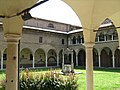 Chiostri Francescani - panoramio.jpg